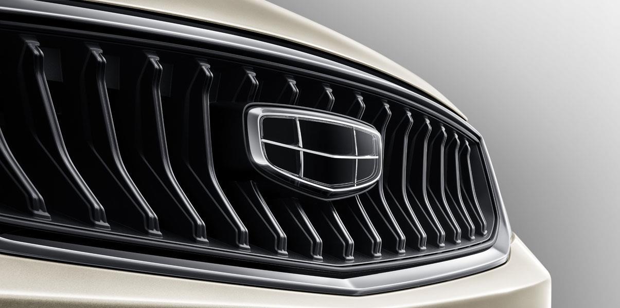 吉利汽车9月汽车销量103936辆,同比减少18%