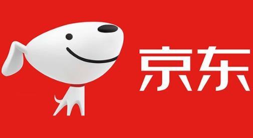 京东启动第二届壁挂炉节,国内取暖市场迎来增长高峰